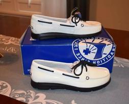 Birkenstock Tennessee Shoes