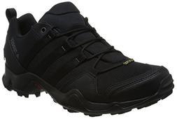 adidas Terrex AX2R Gore-TEX Walking Shoes - AW18-10.5 - Blac