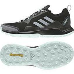 Adidas Terrex CMTK Womens Shoes Walking Hiking Tennis Trail
