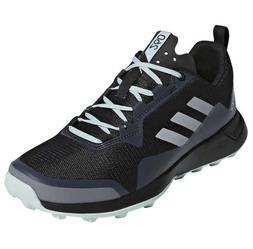 Adidas Terrex CMTK Womens Shoes Walking Hiking Trail 7 7.5 8