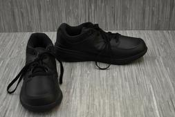 Men's New Balance '813' Walking Shoe, Size 14 EEEE - Black