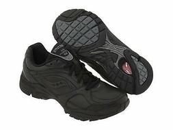 Woman's Sneakers & Athletic Shoes Saucony Progrid™ Integri