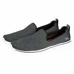 Skechers Women's GoWalk 4 Slip On Shoes, Choose Size and Col