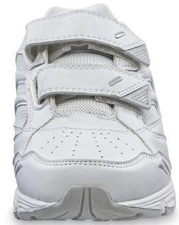 Women's Reflection Wide Width Walking Casual Shoe Fashion Br