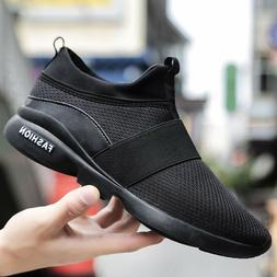 Women's Sneakers Casual Sports Running Tennis Shoes Breathab