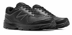 New Balance Women's 411v2 Shoes Black