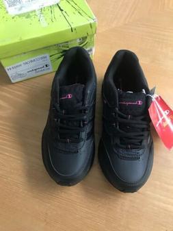 Champion Women's Walking Shoes