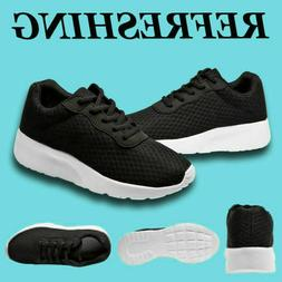 Women Shoes Walking Sneakers Athletic Sports Comfort Tennis
