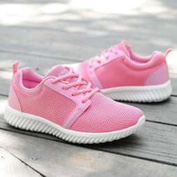 Womens Athletic Sneakers Tennis Shoes Casual Walking Trainin