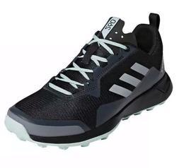 womens terrex cmtk walking hiking trail shoes