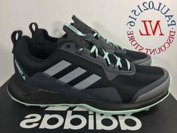 NEW Adidas Womens Terrex CMTK Walking Hiking Trail Shoes ~ P